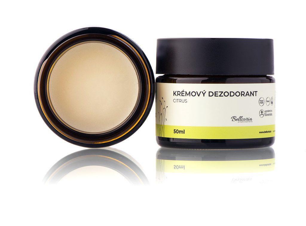 dezodorant-citrus-otvoreny