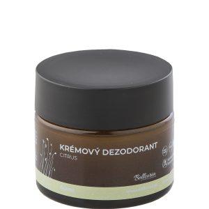 kremovy-dezodorant-citrus