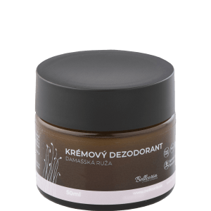 dezodorant-damasska-ruza