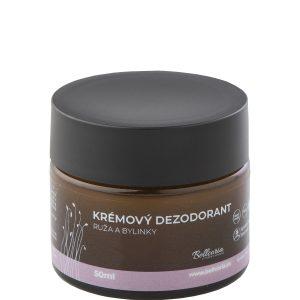 kremovy-dezodorant-damasska-ruza