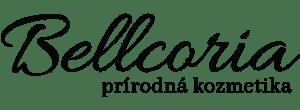 Bellcoria | prírodná a organická kozmetika
