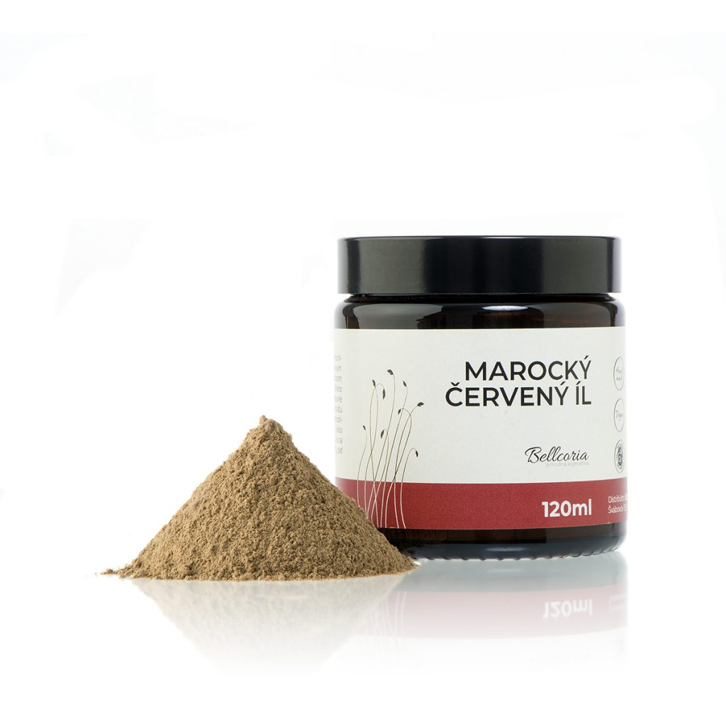 marocky cerveny il prirodna kozmetika bellcoria