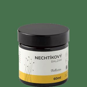 nechtikovy-balzam-60ml